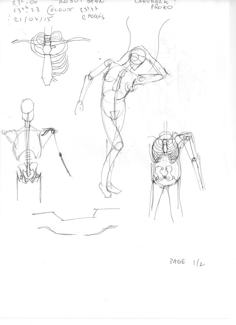 Lazu [Challenge de l'été P20] - Page 11 Ascn7711