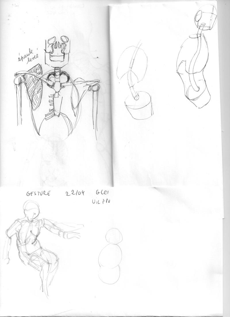 Lazu [Challenge de l'été P20] - Page 11 Ascn7712