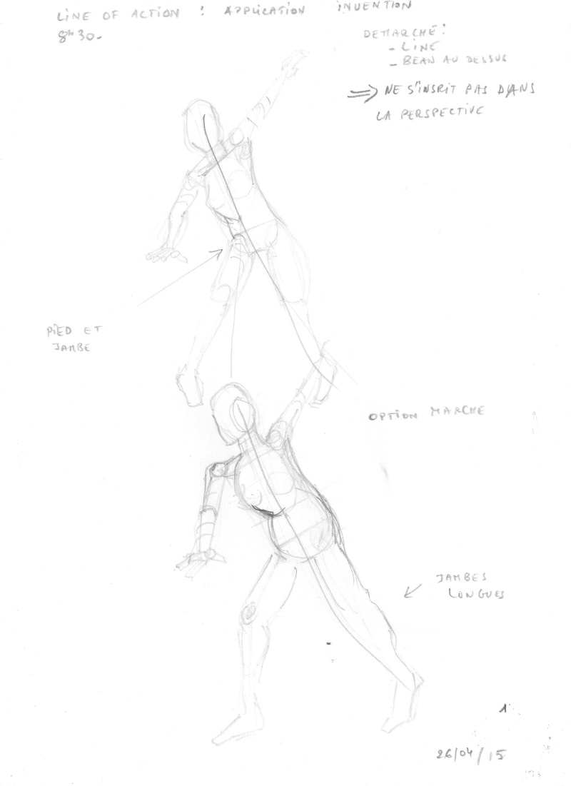 Lazu [Challenge de l'été P20] - Page 11 Ascn7713