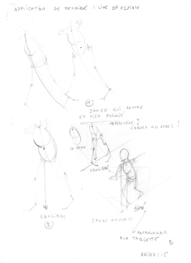 Lazu [Challenge de l'été P20] - Page 11 Ascn7714