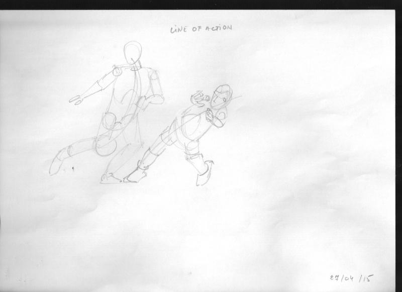 Lazu [Challenge de l'été P20] - Page 11 Ascn7716
