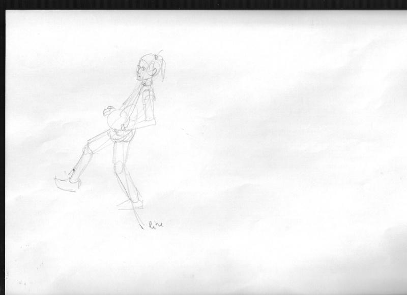 Lazu [Challenge de l'été P20] - Page 11 Ascn7717