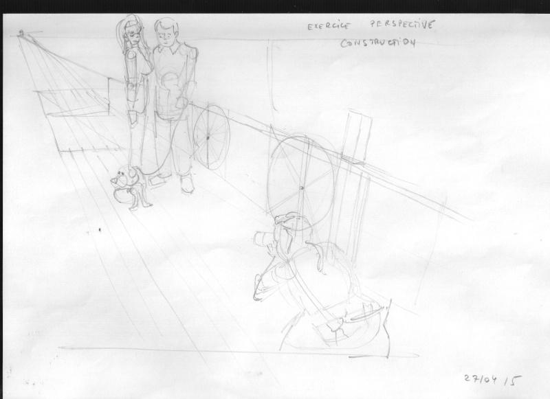 Lazu [Challenge de l'été P20] - Page 11 Ascn7811