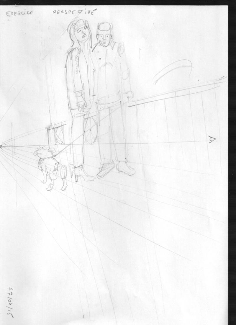Lazu [Challenge de l'été P20] - Page 11 Ascn7812