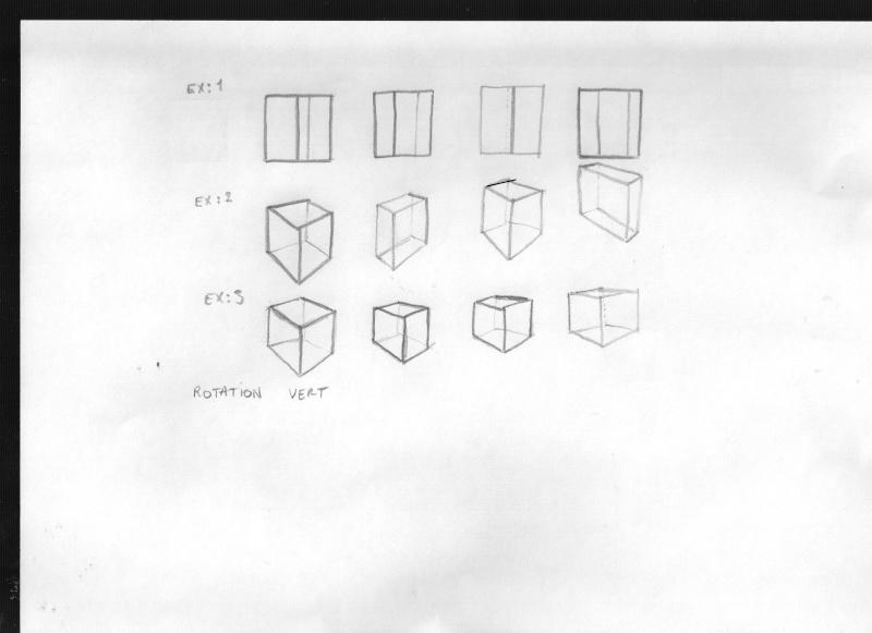 Lazu [Challenge de l'été P20] - Page 11 Ascn7814