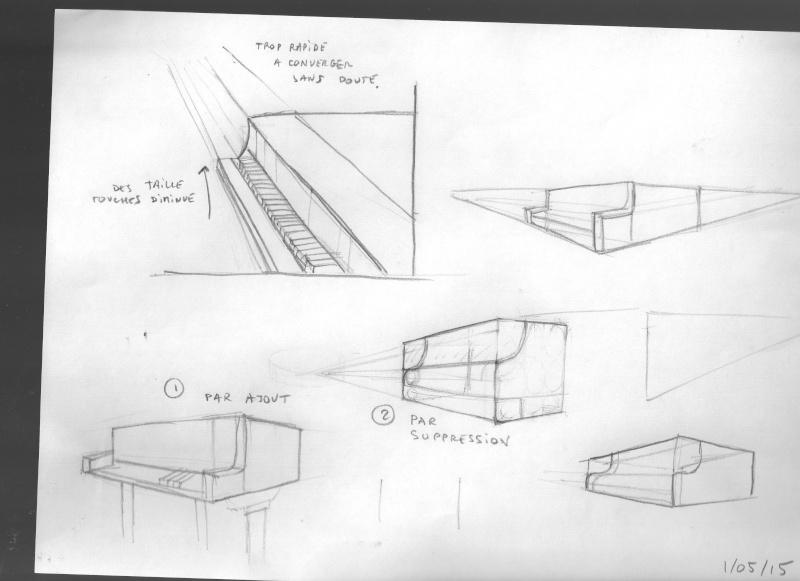 Lazu [Challenge de l'été P20] - Page 11 Ascn7910