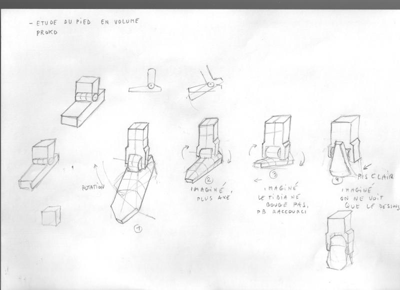 Lazu [Challenge de l'été P20] - Page 11 Ascn7912