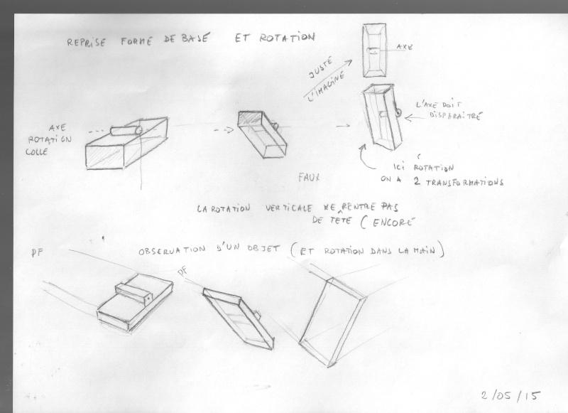 Lazu [Challenge de l'été P20] - Page 11 Ascn7913