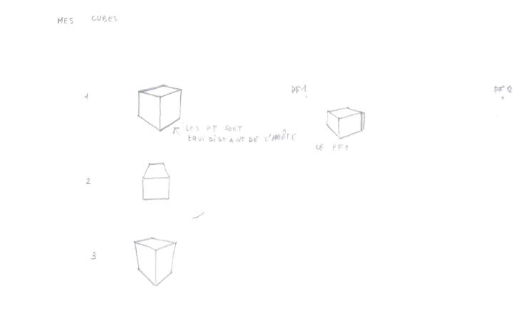 Lazu [Challenge de l'été P20] - Page 11 Pf210