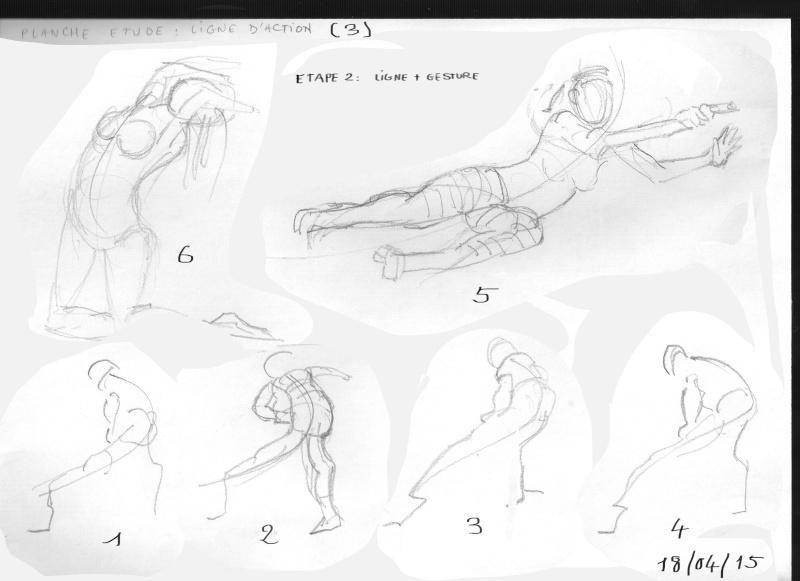 Lazu [Challenge de l'été P20] - Page 11 S14-110
