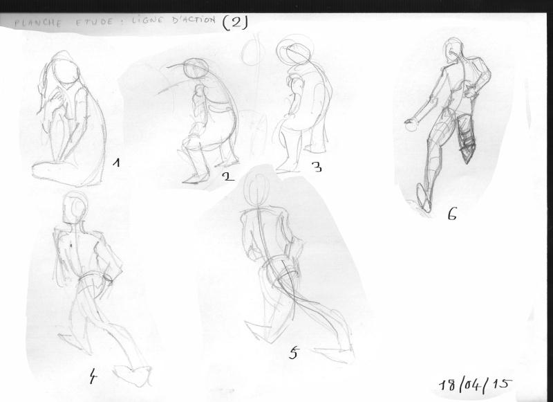 Lazu [Challenge de l'été P20] - Page 11 S14-210