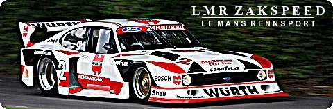 23/9/14 LMR #1 at the 12 Hours of Silverstone  Lmr_za10
