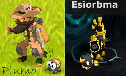 Plumo vs Esiorbma Plumo_10