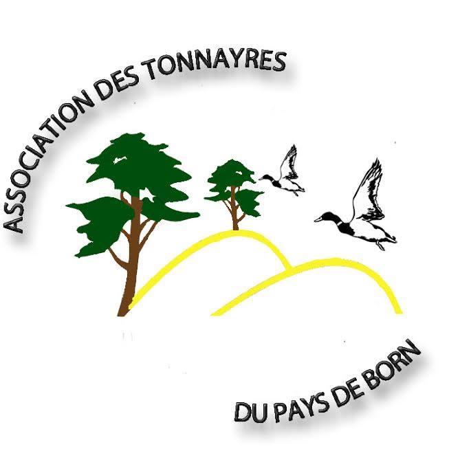 Association des Tonnayres du Pays de Born adhérent à LSF 19243910