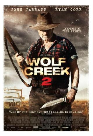 Wolf Creek 2 Wolfcr10