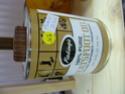soins du cuir : liquidation  P1090019