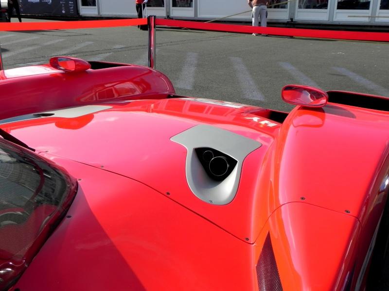 Jtest Le Mans 2015 Jtest210