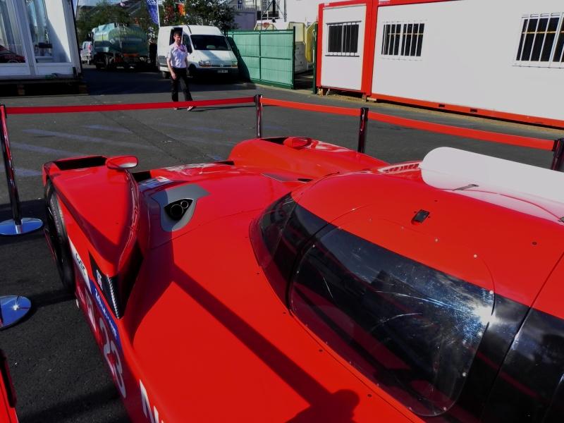 Jtest Le Mans 2015 Jtest211