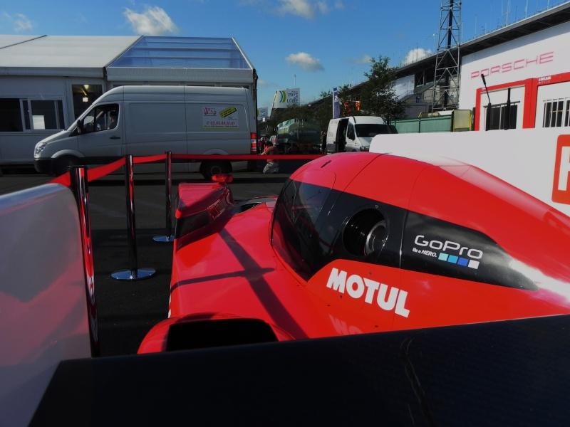 Jtest Le Mans 2015 Jtest213