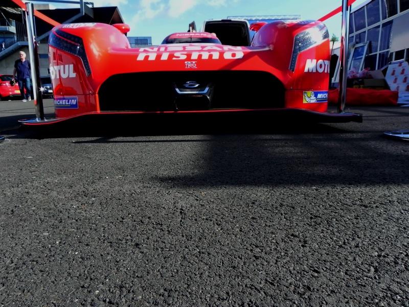 Jtest Le Mans 2015 Jtest216
