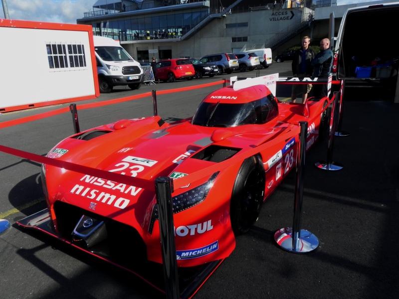 Jtest Le Mans 2015 Jtest217