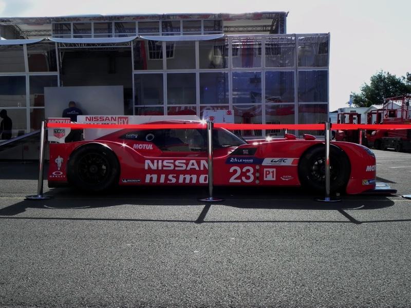 Jtest Le Mans 2015 Jtest218