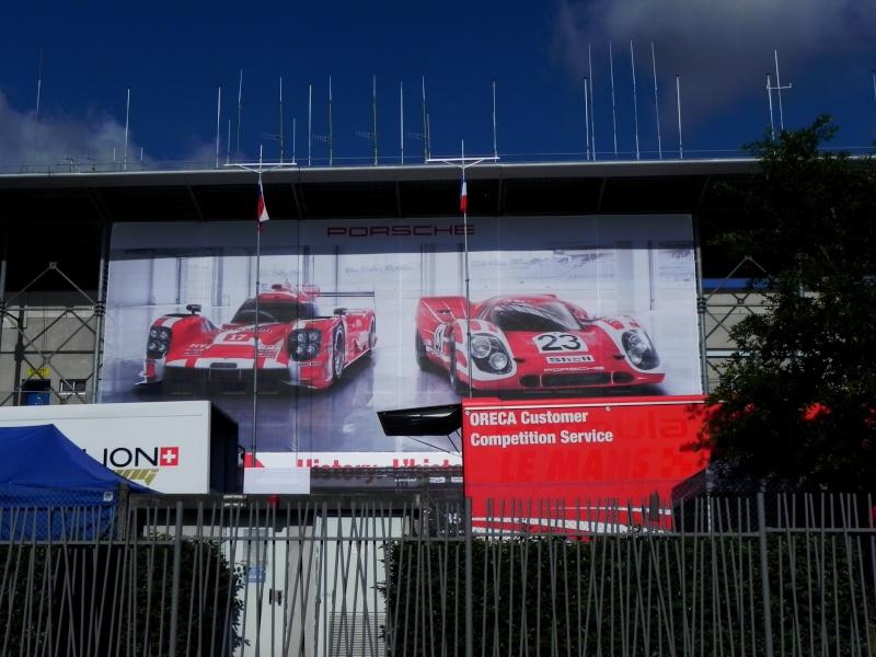 Jtest Le Mans 2015 Jtest220