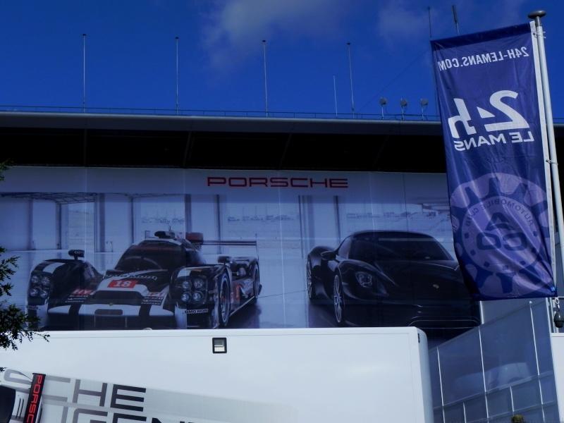 Jtest Le Mans 2015 Jtest221
