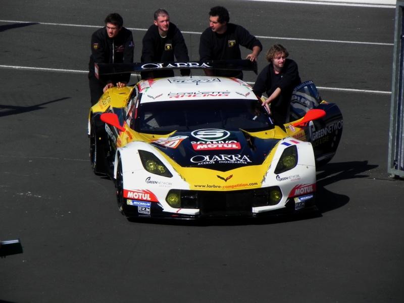 Jtest Le Mans 2015 Jtest224