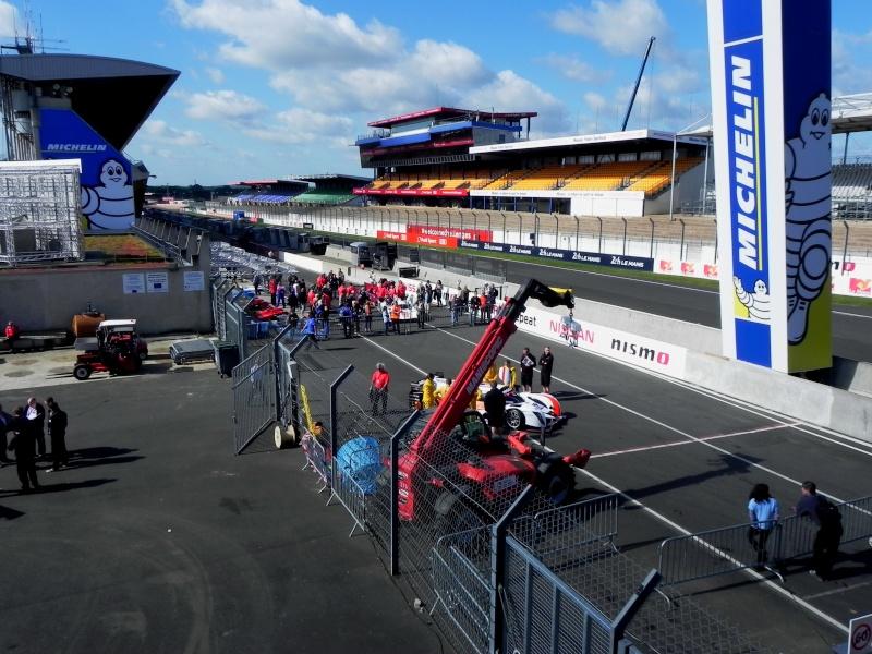 Jtest Le Mans 2015 Jtest225