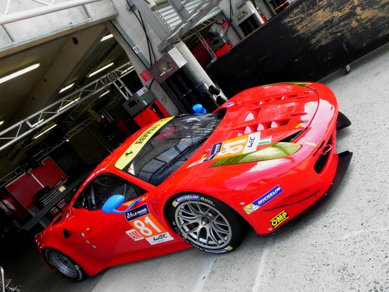 Jtest Le Mans 2015 Jtest231
