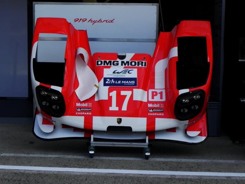 Jtest Le Mans 2015 Jtest233