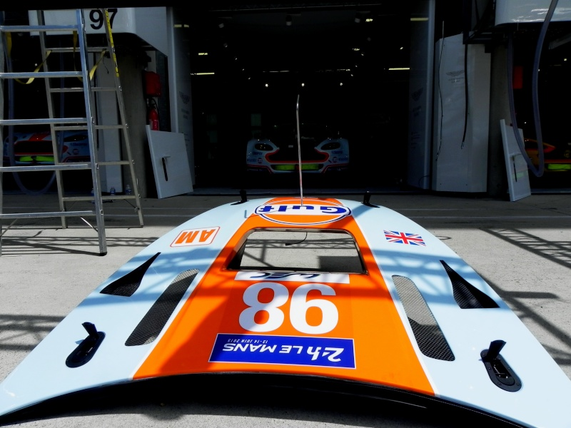 Jtest Le Mans 2015 Jtest234