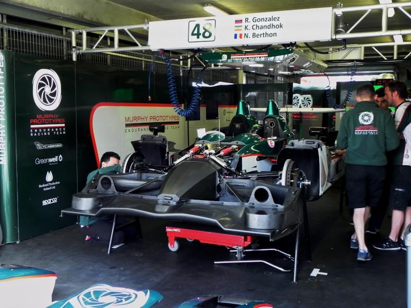 Jtest Le Mans 2015 Jtest235
