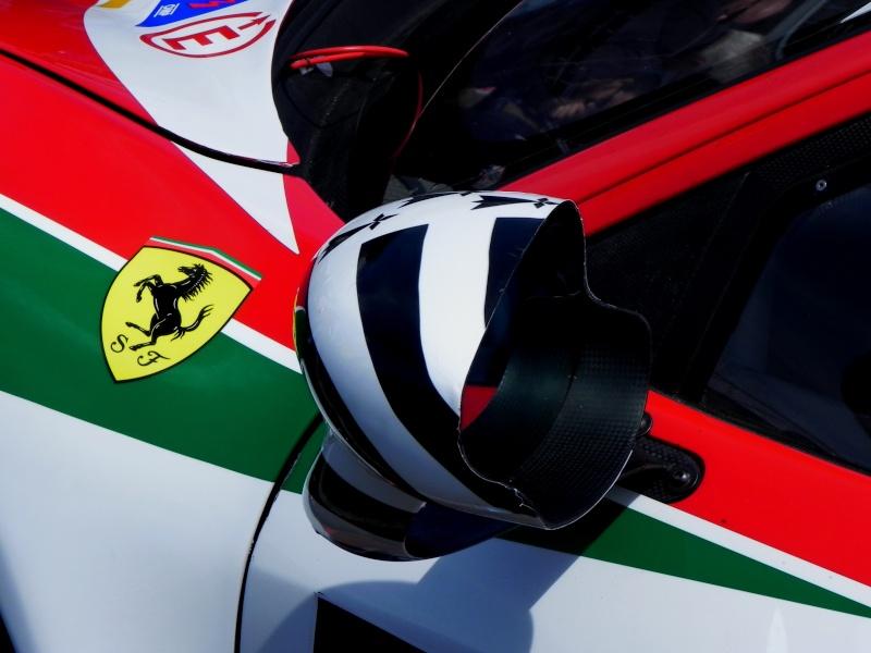 Jtest Le Mans 2015 Jtest236