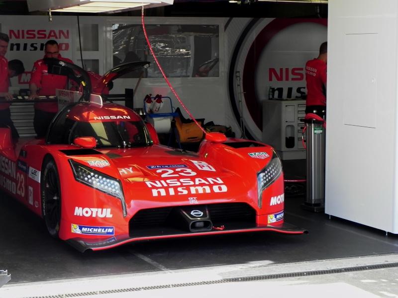 Jtest Le Mans 2015 Jtest238