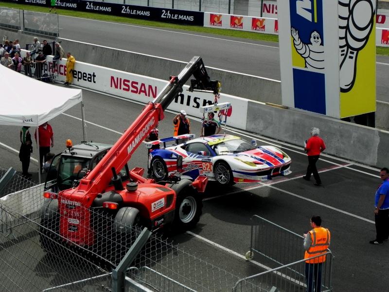 Jtest Le Mans 2015 Jtest243