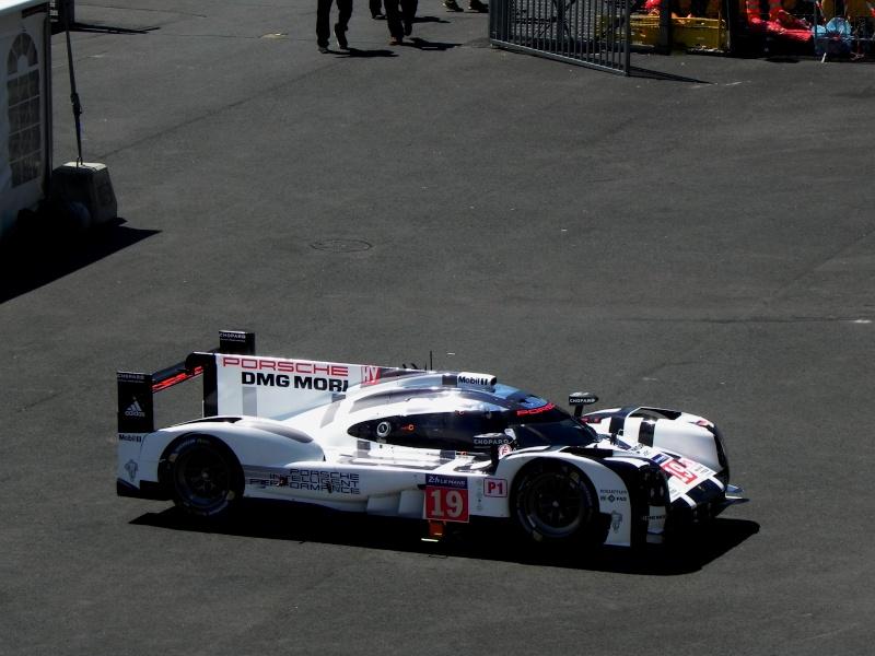 Jtest Le Mans 2015 Jtest_10