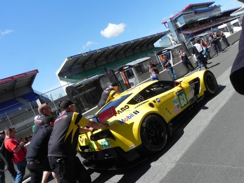 Jtest Le Mans 2015 Jtest_13