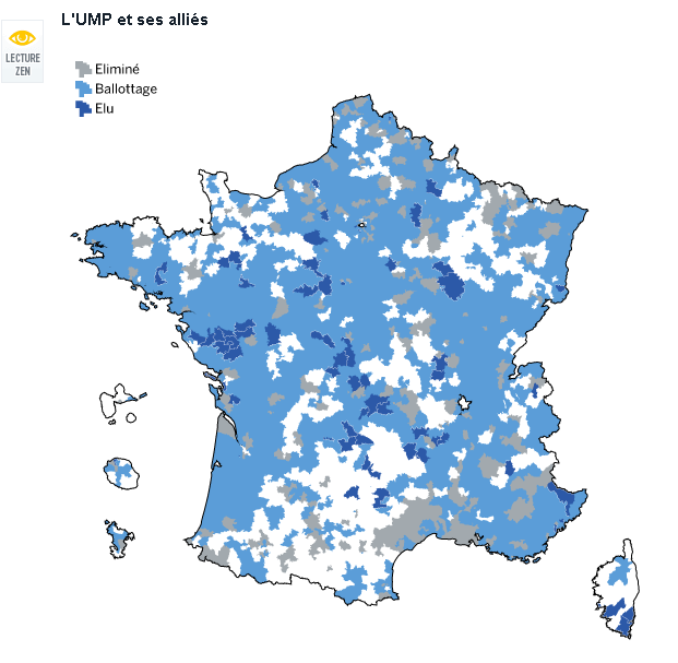 Elections Départementales 22 et 29 Mars 2015: les résultats et commentaires 2015_d10