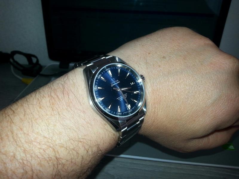 horlogerie DOUX At10