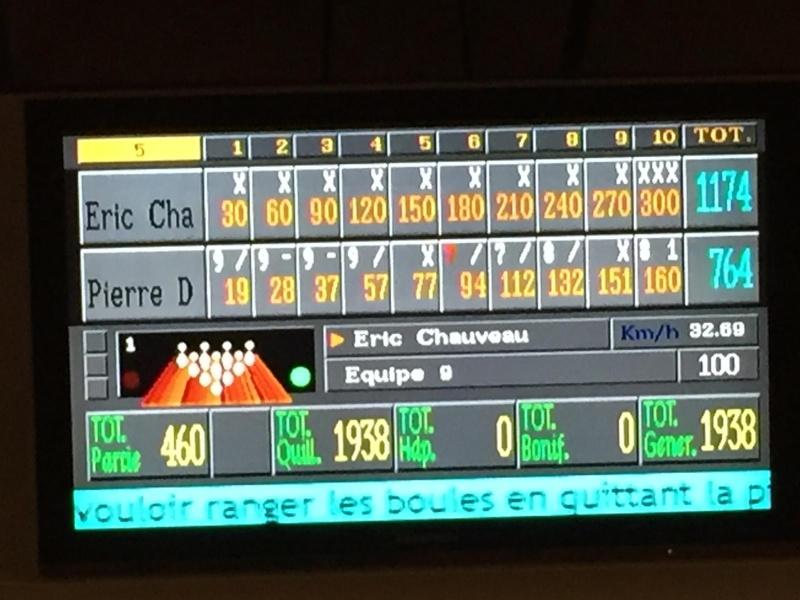 300 d'Eric à St Nazaire Img_0010