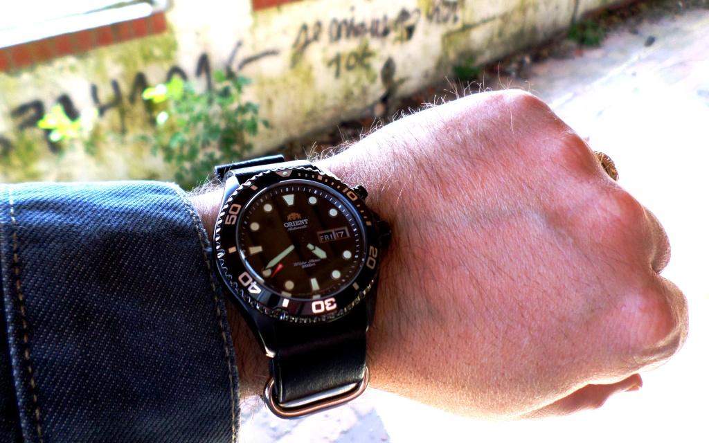 stowa - La montre de plongée du jour - tome 3 - Page 43 Sam_4425