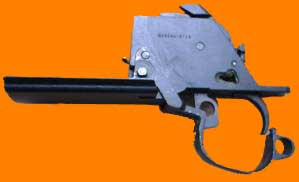 Le Fusil M-1 Garand Detent10