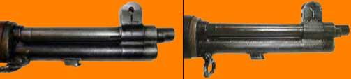 Le Fusil M-1 Garand Emprun10