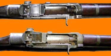 Le Fusil M-1 Garand Finiti10