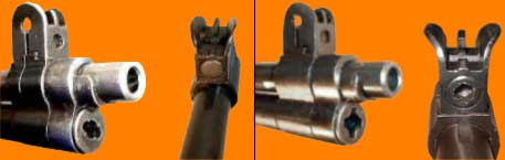 Le Fusil M-1 Garand Guidon10