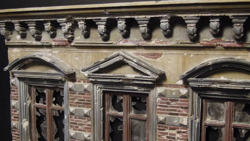nouvelle façade berlinoise scratch intégral - Page 12 Dscn0513