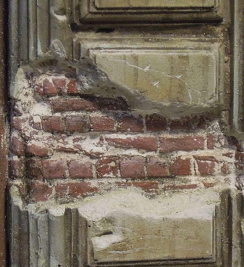 nouvelle façade berlinoise scratch intégral - Page 12 Dscn0515