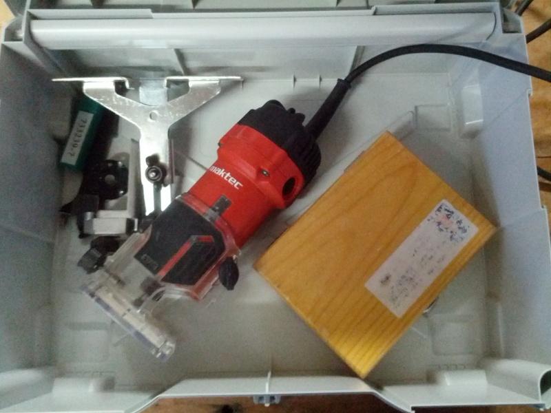 Amélioration Affleureuse Maktec MT372 Img_2029